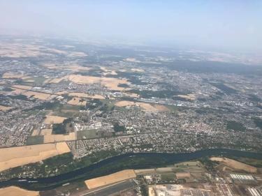 パリ到着_03