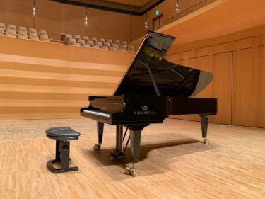 ピアノ_4