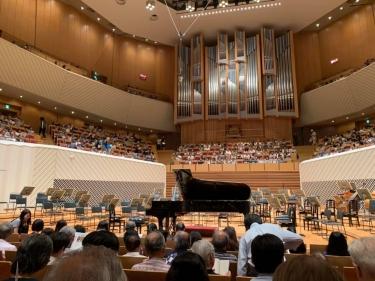 コンサート_4