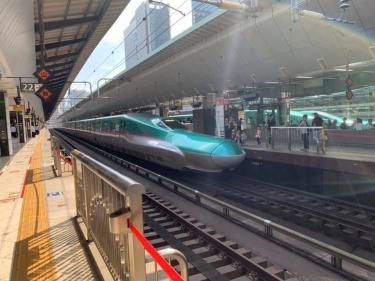 新幹線_02