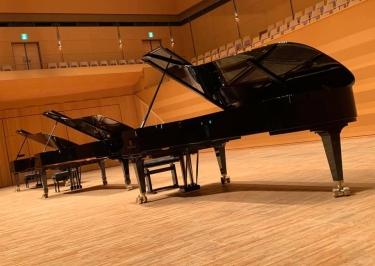 ピアノ_5