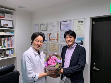 Dr.西嶌_01