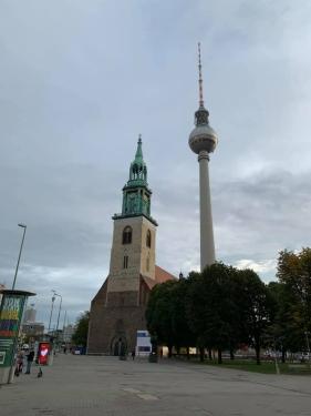 ベルリンにて_01