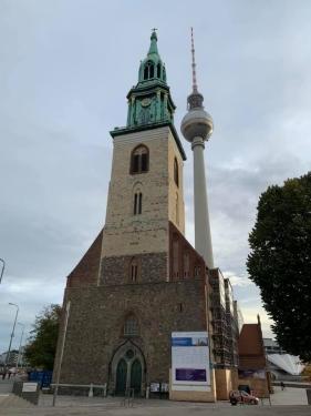 ベルリンにて_02