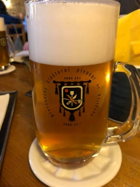 ビール_02