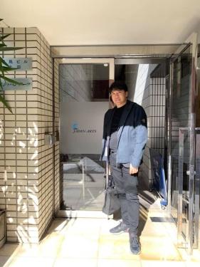 JAPANARTS_02