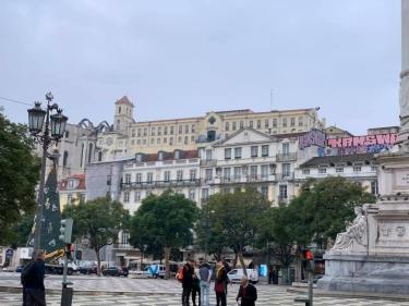 リスボン街歩き_09