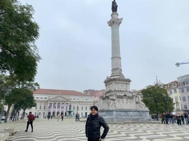 リスボン街歩き_11