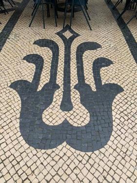 リスボン街歩き_04