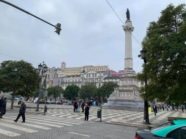 リスボン街歩き_07