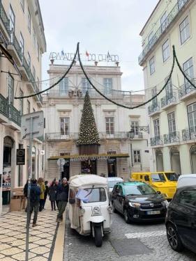 リスボン街歩き_16