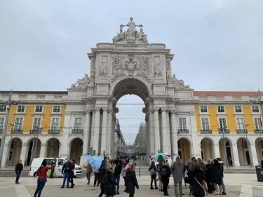 リスボン街歩き_03