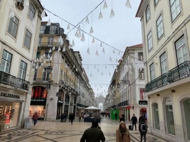 リスボン街歩き_05