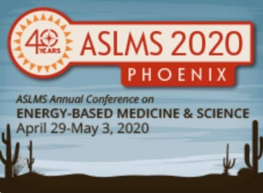 ASLMS2020_1
