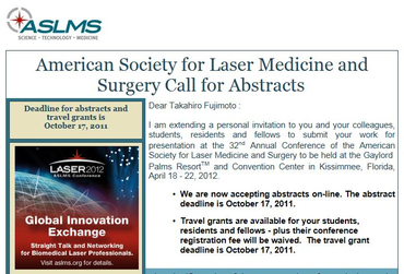 Aslms2011